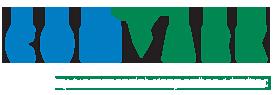 Compark - Monthly Parking Management | Saint John | Fredericton | Moncton | New Brunswick logo